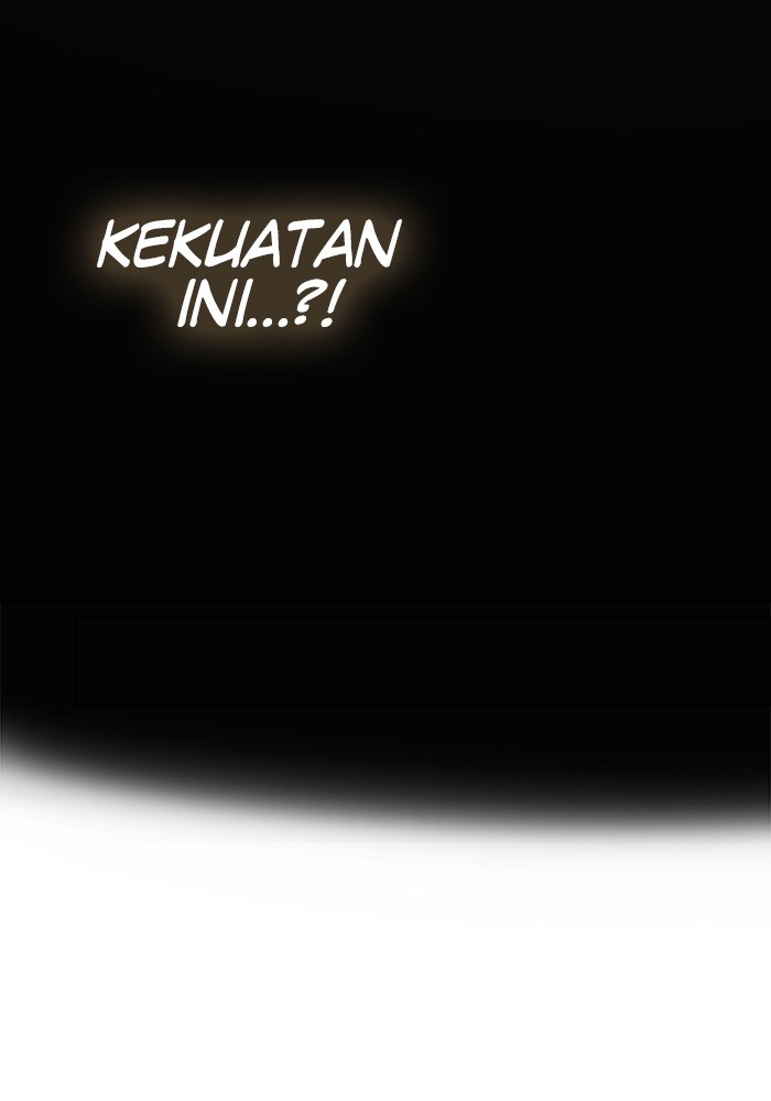 Webtoon Tower Of God Bahasa Indonesia Chapter 257