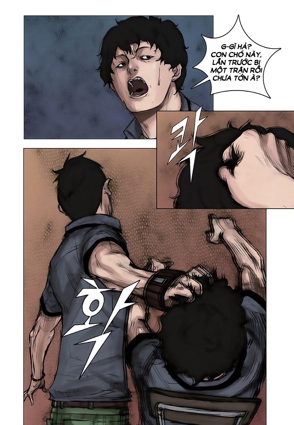 Tong phần 1-5 trang 24