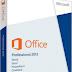 Descargar Office Professional Plus 2013 SP1 Completo