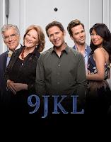 ver serie 9JKL online