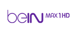 beIN sport max1 HD AR free streaming