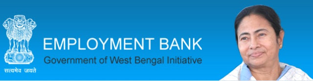 West Bengal Employment Exchange Registration