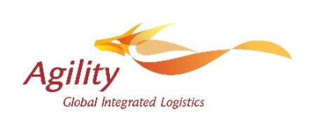 Agility Expands Oman Operations with New Office in Duqm