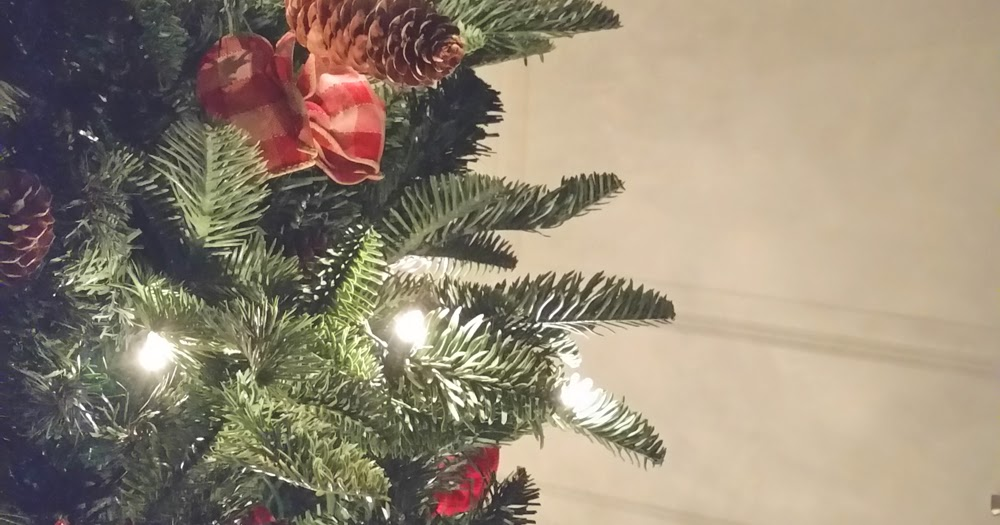 Old Fashioned Christmas Ornaments Inspiration Behind