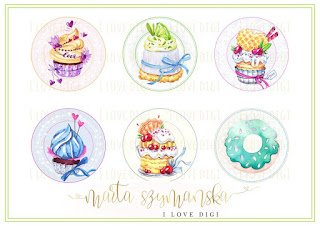 https://www.etsy.com/pl/listing/599828501/watercolor-muffins-cupcake-circle-image?ref=shop_home_active_2