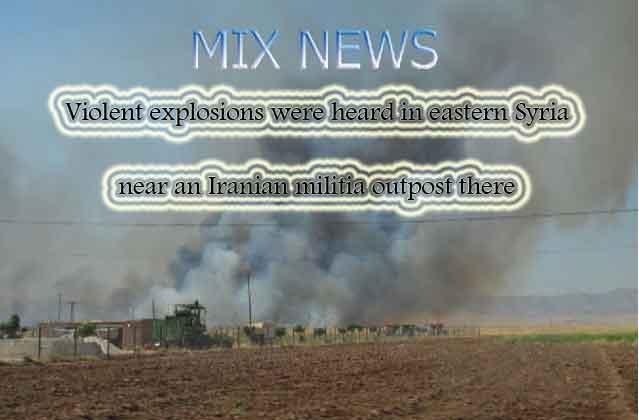 Iran,Syria,militia,airstrikes,solemani