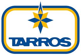 Il Gruppo Tarros ammesso nel Gruppo Elite London Stock Exchange
