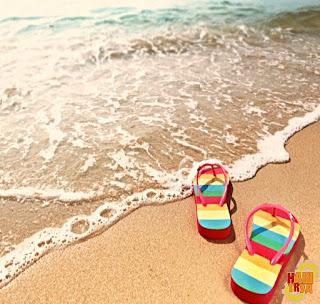 Условия предоставления ежегодного оплачиваемого отпуска