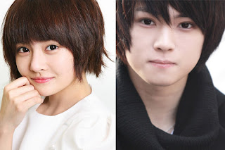 Lookalike+-++Boram+and+Karam.jpg