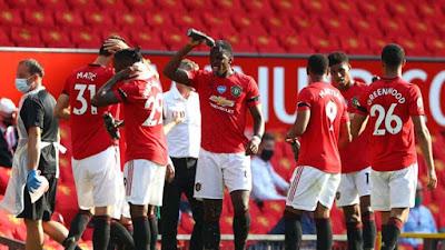 MU đối mặt bi kịch: Không có vé C1, nhìn Liverpool vô địch Ngoại hạng Anh
