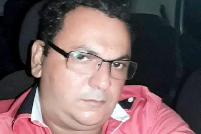 MISTÉRIO: Rondoniense é encontrado morto com tiro na cabeça em Mato Grosso