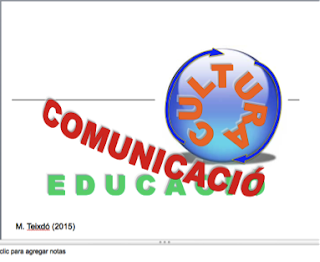 https://docs.google.com/presentation/d/1fwa27Lt8MI-a4QTlXruAMaxZRe8-TWRxXv1QU4oxo_I/edit#slide=id.p4