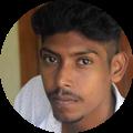 suhas_rajendran_image