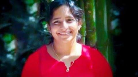 केरल के साइनाइड की हत्या: जॉली चाहता था कि मैं मामला छोड़ दूं, शिकायतकर्ता रोजो का कहना है