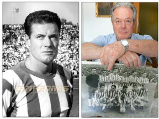 José Luis Navarro Córdoba CF