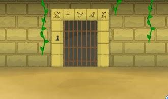 MouseCity Ancient Secret Escape