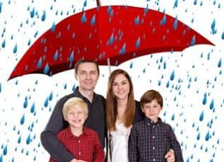 6 Manfaat Asuransi Kesehatan AXA Hospital Plus Life