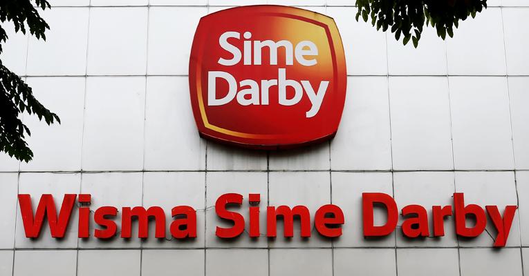 Jawatan Kosong di Sime Darby Berhad - Pelbagai Jawatan Dibuka
