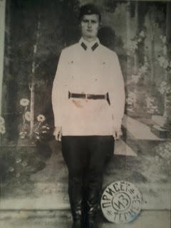 Картинки по запросу Военные захоронения Тимский р-н, с. Отрадное