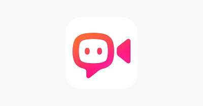 تحميل برنامج  justalkلإجراء مكالمات صوتية وفيديو مجانا