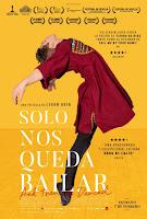 Estrenos de la cartelera española para el 7 de Febrero de 2020: 'Solo nos queda bailar'