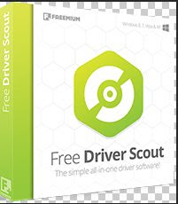 Free Driver Scout Latest V 1.0 Download For Windows