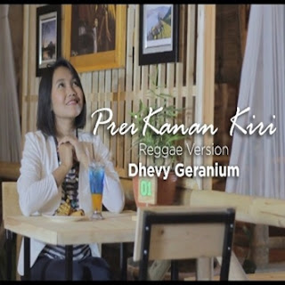Dhevy Geranium - Prei Kanan Kiri Mp3