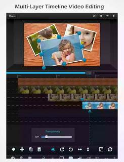 تحميل تطبيق كيوت كت برو, Cute CUT pro apk مهكر, جاهز مجانا للاندرويد, تحميل برنامج cute cut مهكر للاندرويد, تحميل كيوت كت برو ميديا فاير, cute cut pro apk, تنزيل cute cut pro للاندرويد مهكر، Download Cute CUT pro apk free, hacked and ready for Android