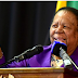 No compensation for victims of xenophobia attacks -South African minister