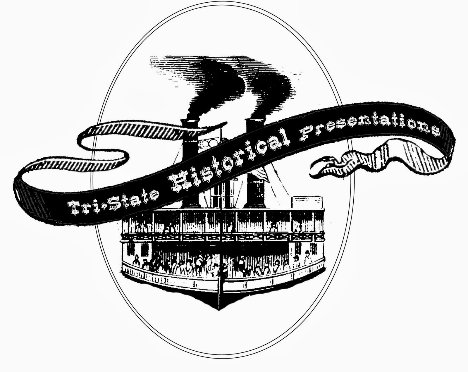 Tri-State Historical Presentations,Inc.: March 2014