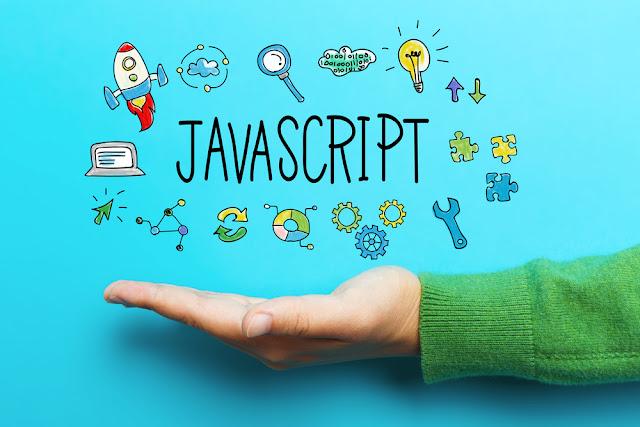 JavaScript Programlama Dili