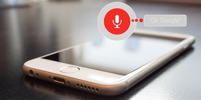 Cara Menonaktifkan & Mematikan Google Assistant