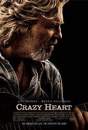 فيلم Crazy Heart 2009 مترجم