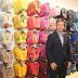 Colombia representa el 20% del negocio de Havaianas en Latinoamérica