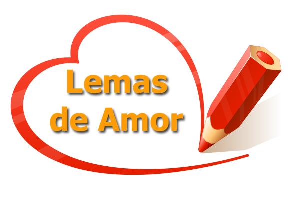 lemas de amor - la filosofia del amor en frases
