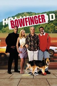 Poster Bowfinger