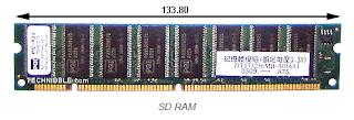 mengenal-memory-ram-komputer-lengkap