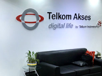 Telkom Akses - Recruitment For Finance Staff July 2016
