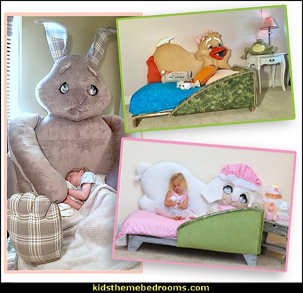 beds kids beds toddler beds girls bedroom theme beds themed beds toddler beds kids beds