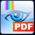 PDF-XChange Editor Plus v8.0.341.0 + Crack