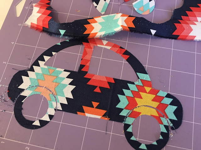Cameo 4, silhouette rotary blade, rotary blade, cotton fabric, cameo 4 tools