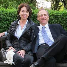 Barbara Dalio Net Worth: Ray Dalio Biography , Wife Age And Family Facts