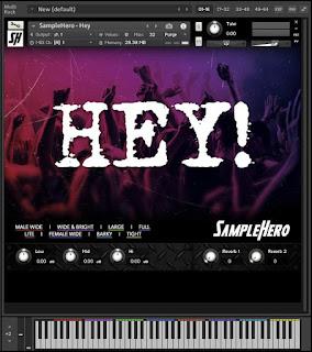 SampleHero-hey-kontakt-library-crack-download