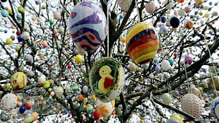 easter_day_images