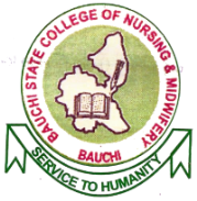 College of Nursing & Midwifery Bauchi Entrance Exam Result 2020/2021