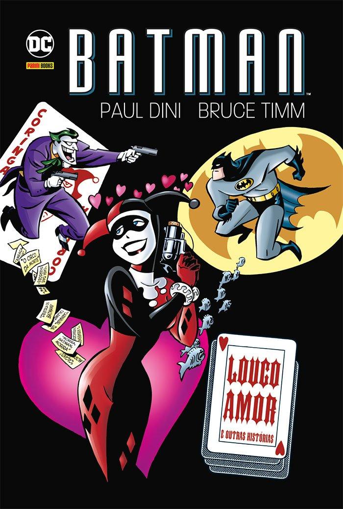 Batman.jpg (700×1038)