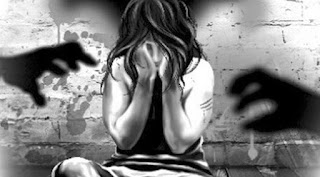 minor-dalit-raped