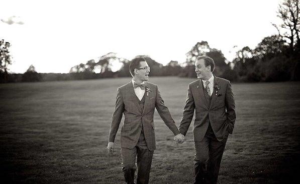 Comprender las opciones de beneficios para personas del mismo sexo 9