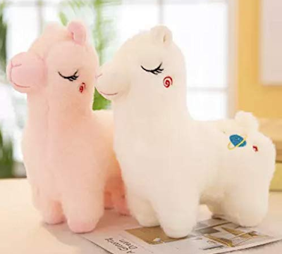 Sheep Soft Toy Gift for Kids