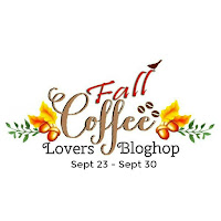 http://coffeelovingcardmakers.com/2016/09/2016-fall-coffee-lovers-blog-hop/